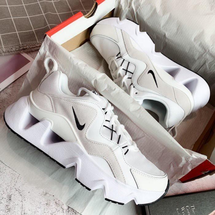 韓國 - 公司正貨Nike RYZ365老爹鞋&孫芸芸著用款
