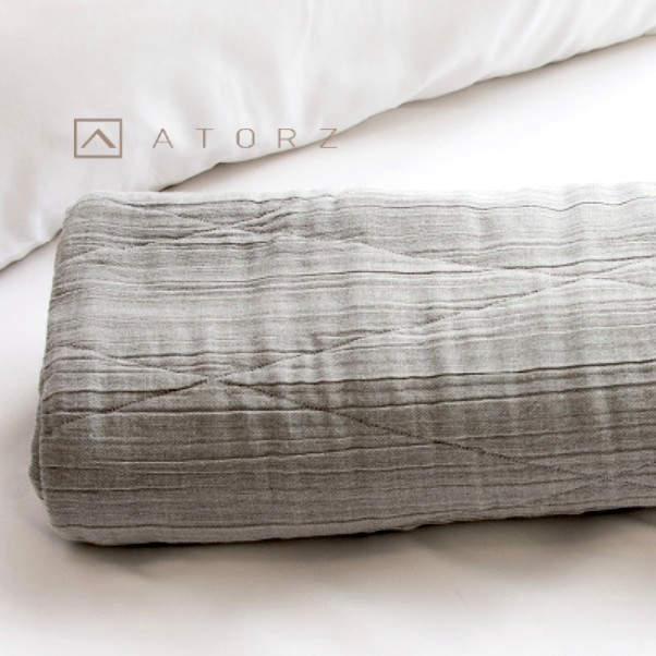 多功能銀竹碳鋪巾被毯