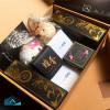 ATORZ超值禮盒 ‧ A01