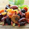 綜合養身莓果乾禮盒