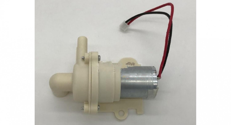 虎牌 PVW-B30C型號電熱水瓶馬達