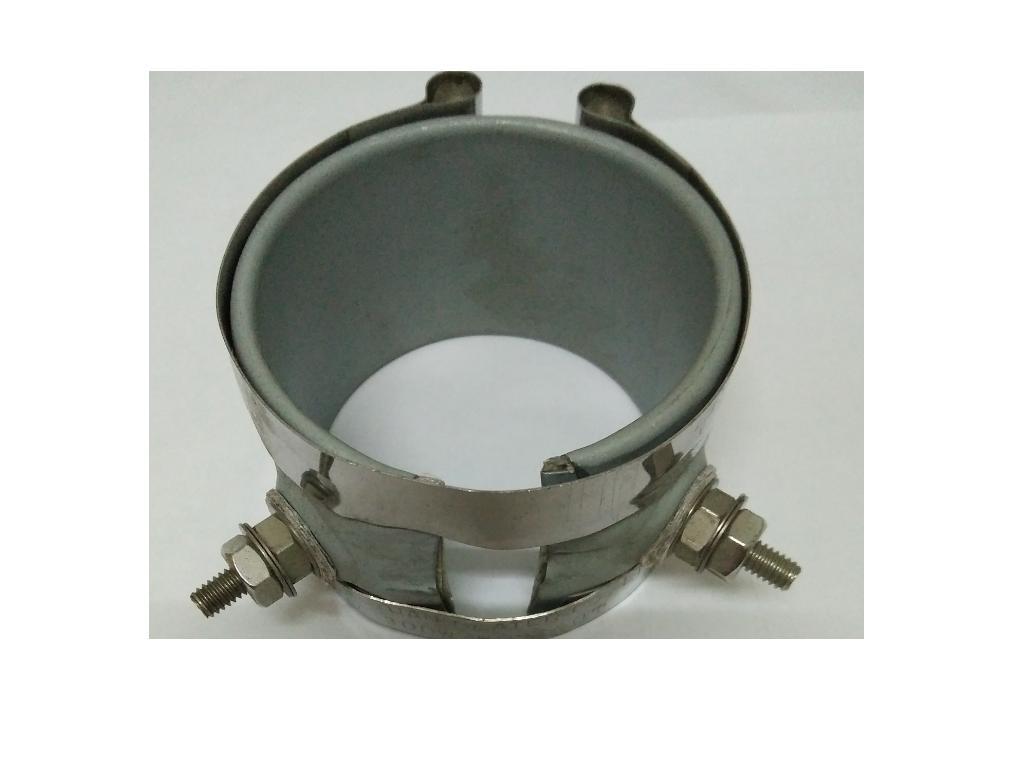 環型加熱片 AC220V/300W