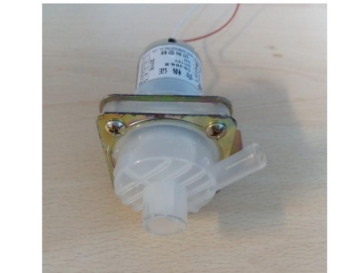 電熱水瓶 , 開水機 專用 DC12V 直流 抽水馬達