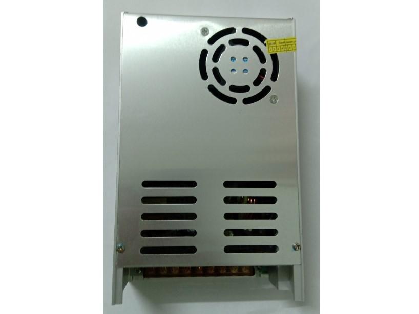 AC110V/220V轉DC12V 58.3A 700W 電源供應器