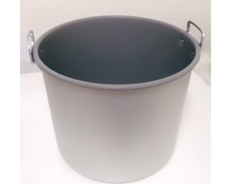 【牛88 JH-8050-1】50人份營業用保溫內鍋