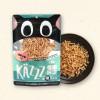 怪獸部落 犬貓適用 怪獸卡滋KAZZZ 凍乾小蝦15g 零食點心0