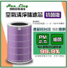 小米用空氣清淨濾芯(抗菌版)