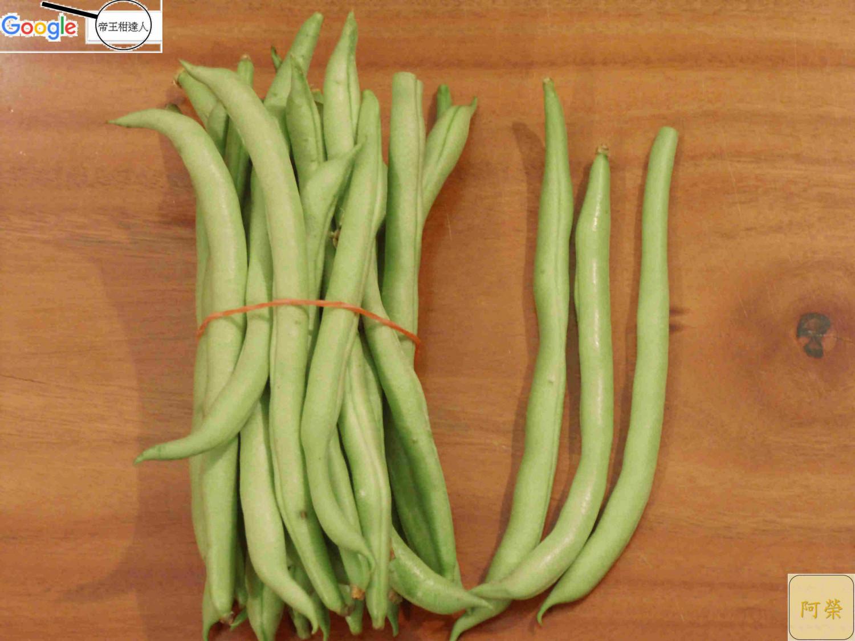 鮮採濁水四季豆-600G-雲林縣林內,現探,安全用藥。店到店只能低溫時期才能下標,否則請宅配低溫配送以免損傷。