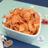 宇宙兔兔 紅蘿蔔乾 天然果乾 兔子 天竺鼠 天然果乾 小動物零食